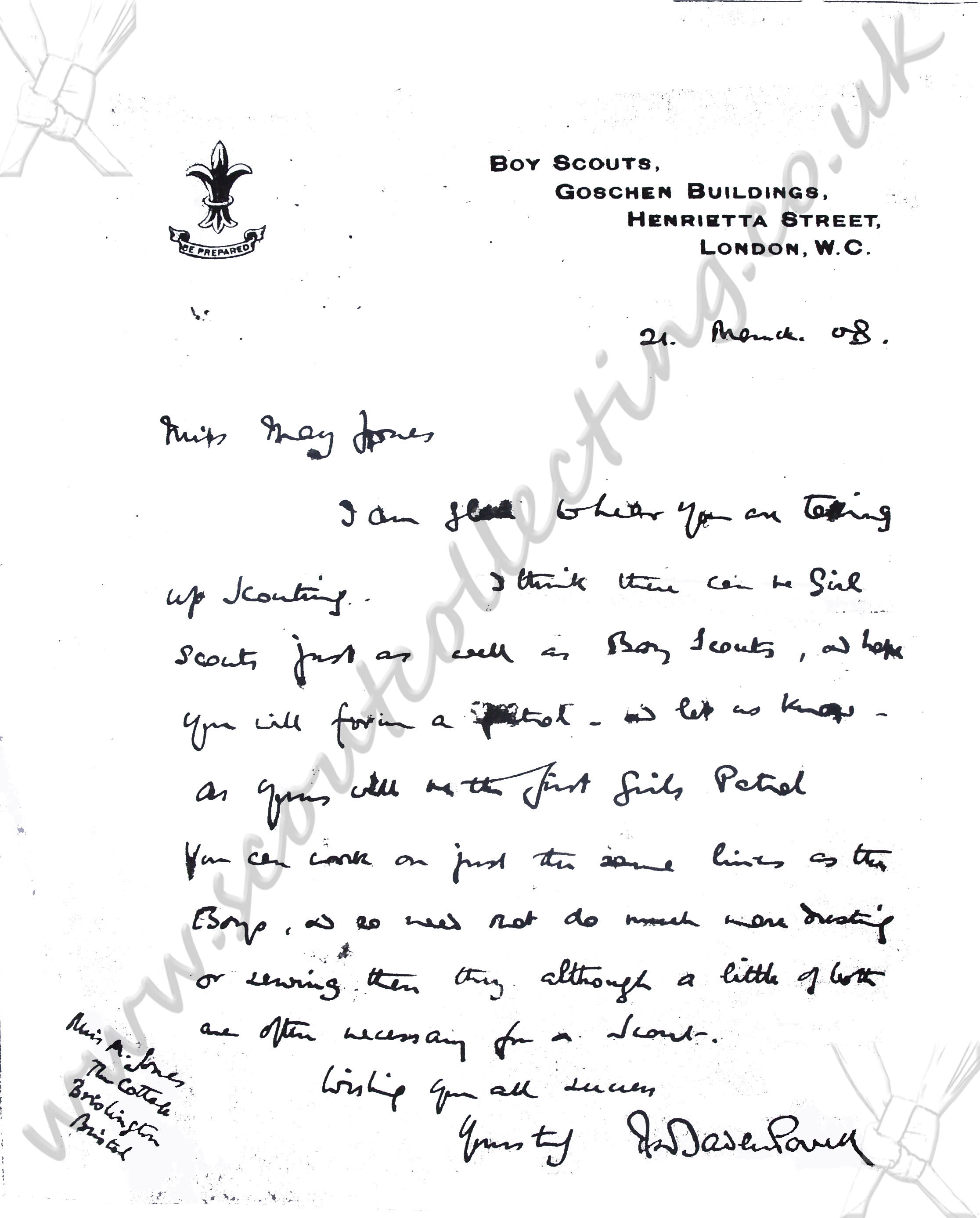 baden_powell_letter_watermarked.jpg