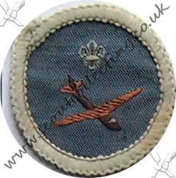 Airman Instructor Circle