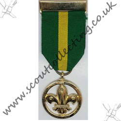 Bar to Medal of Merit Brass Appearance Post 1967 8e