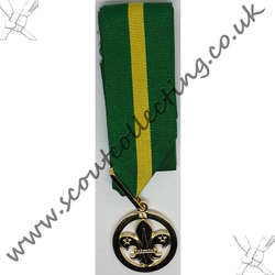 Bar to Medal of Merit Order Post 2007 8f